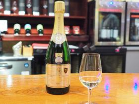 宇佐「安心院葡萄酒工房」で極上ワインに酔いしれる!