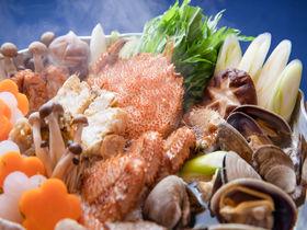 「星野リゾート トマム」ニニヌプリで旬の贅沢食材を食べ放題