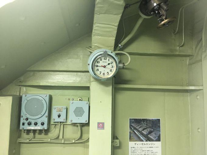 除籍の日に止まった時計
