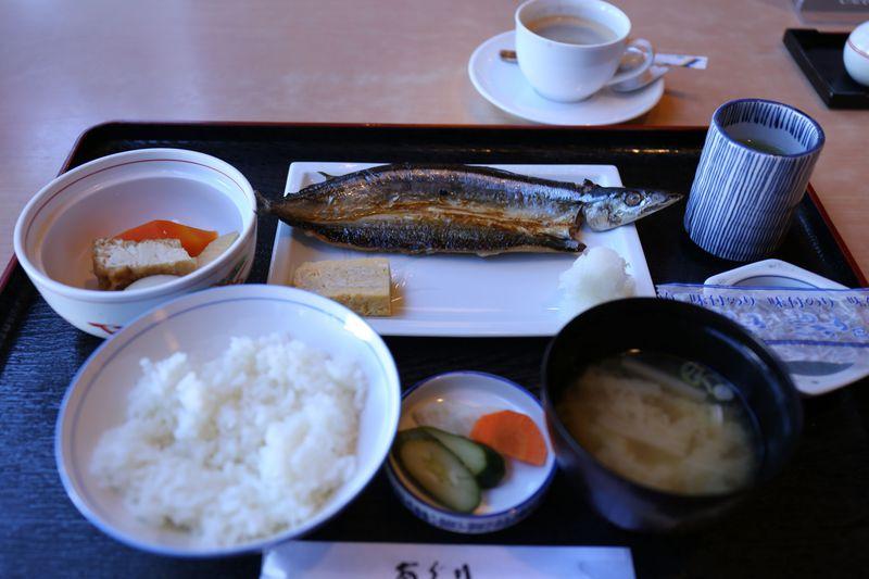 全室リニューアル完了!「サンライズ銚子」は自宅にいるような寛ぎを実感できるホテル