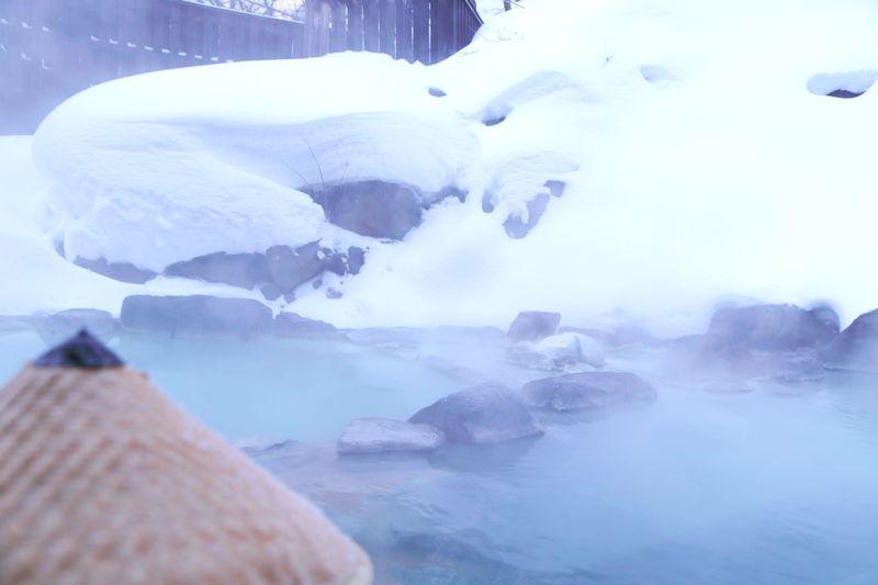 美肌の湯や旬の美グルメが魅力!山形「蔵王国際ホテル」
