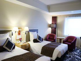 名古屋市の人気ホテルランキングTOP10 ユーザーが選んだホテルは?