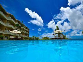 沖縄でプールが人気のリゾートホテル!ツアーで泊まれるおすすめ10選