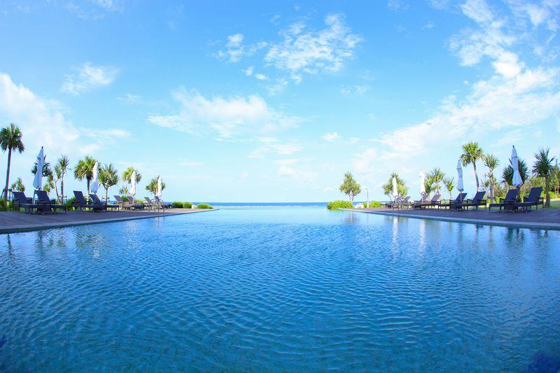 沖縄でLINEトラベルjpおすすめのホテルに泊まれるツアー10選