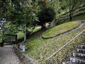 奇跡の大発見に静かな山里が沸いた!奈良市「太安万侶の墓」