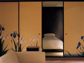 おしゃれすぎ!京都「ザ スクリーン」はミシュラン掲載のデザイナーズホテル