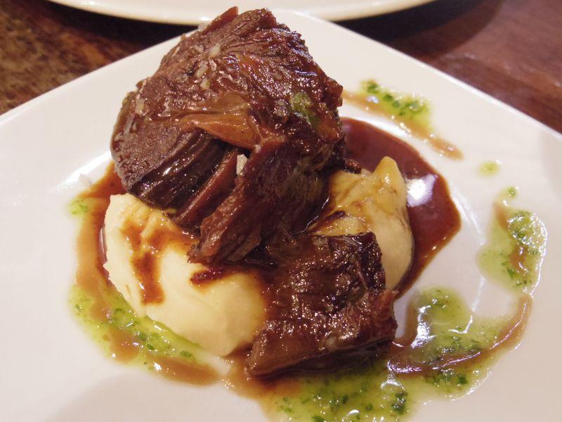 納得の味!スペイン美食の街サン・セバスチャンの人気バル4選
