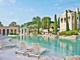 モナコのおすすめホテル5選 ラグジュアリーな滞在を満喫しよう