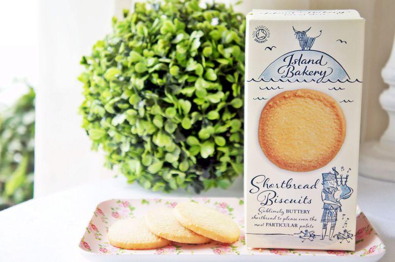 ロンドン在住菓子研究家が厳選!お土産にしたい「絶品ショートブレッド5選」ホタテ貝型から幻の一品まで