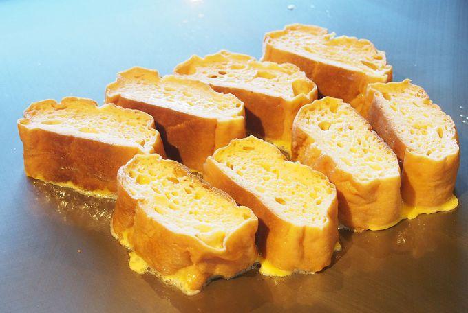 和洋どちらも食べたい、加賀の味づくしの朝食