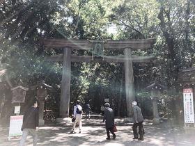 奈良で開運!大神神社と穴場グルメを巡る旅のススメ
