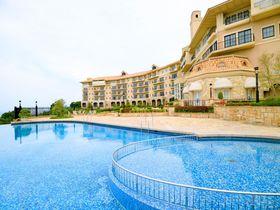 GWに泊まりたい!カップルにおすすめのホテル10選