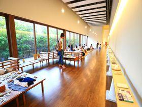 ヌルヌルとした湯でお肌スベスベ!香川のオシャレな「仏生山温泉」