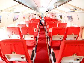 航空ファンもチビッ子も楽しめる!香川「さぬきこどもの国」は高松空港のスグそば!