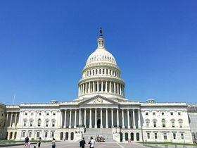 ワシントンD.C.のおすすめ観光スポット10選 博物館巡りも!