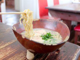 朝食で訪れたい!沖縄のオシャレで美味しい人気店5選