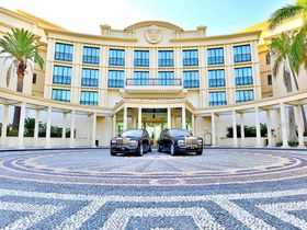ゴールドコーストのおすすめホテル10選 豪州屈指のリゾートを満喫!