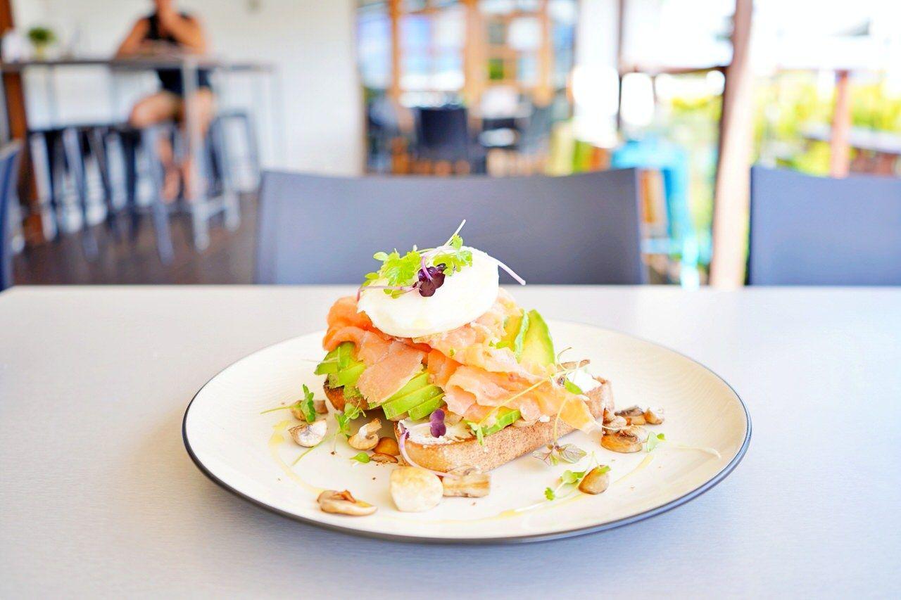 ゴールドコーストで訪れたいオススメのカフェ・レストラン11選