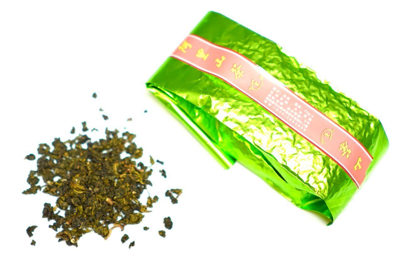 台湾はお茶が狙い目!