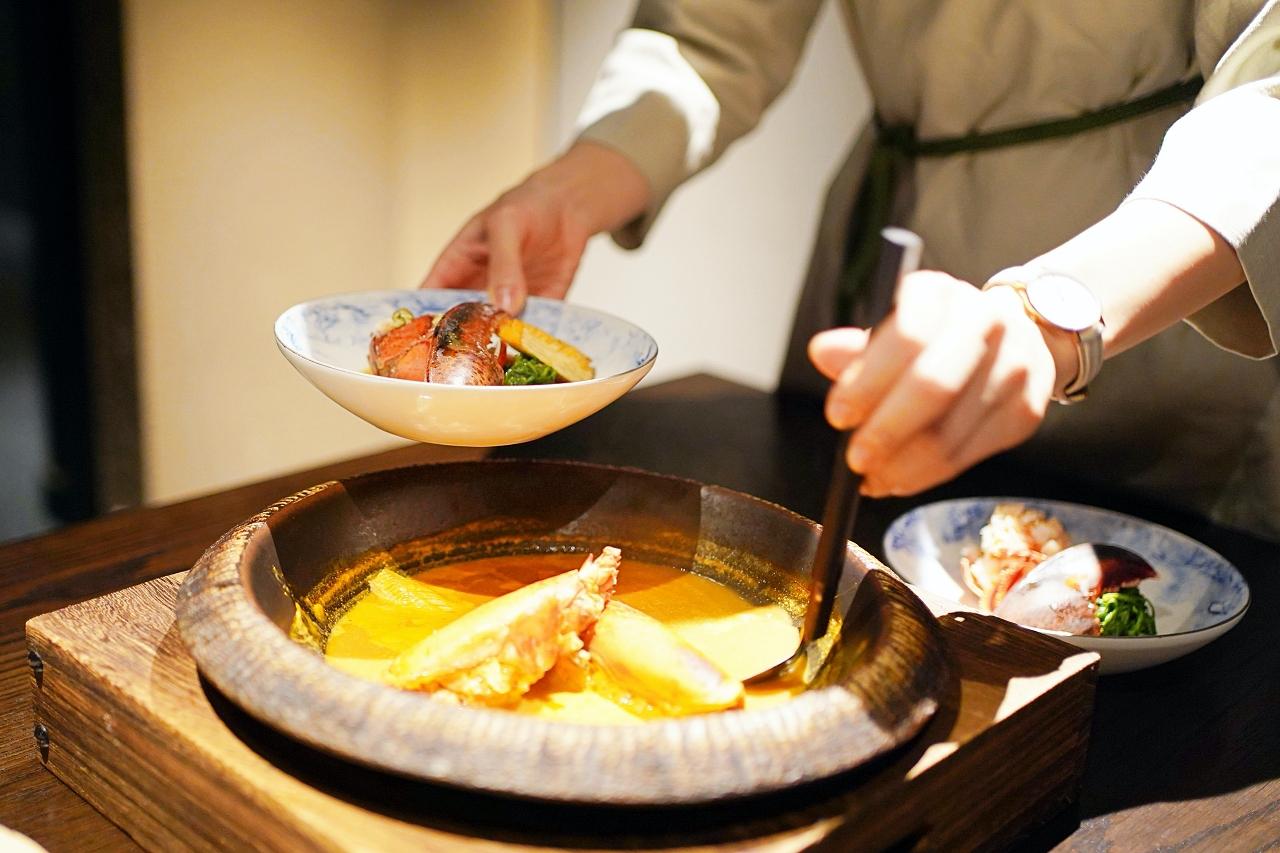 奈良を味わう絶品グルメ