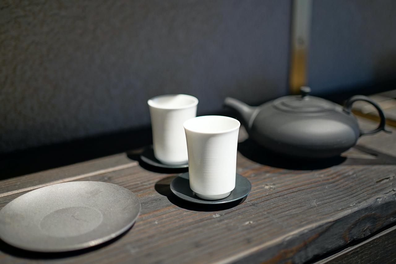 奈良の雰囲気にマッチしたインテリア