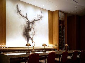 古都奈良を感じる「JWマリオット・ホテル奈良」の魅力