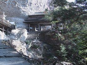 千年の霊気に包まれた洞窟・五百羅漢!大分県中津市「羅漢寺」
