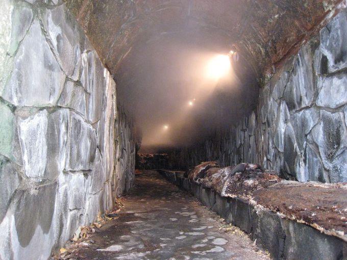 3.伊豆山温泉(走り湯)/静岡県