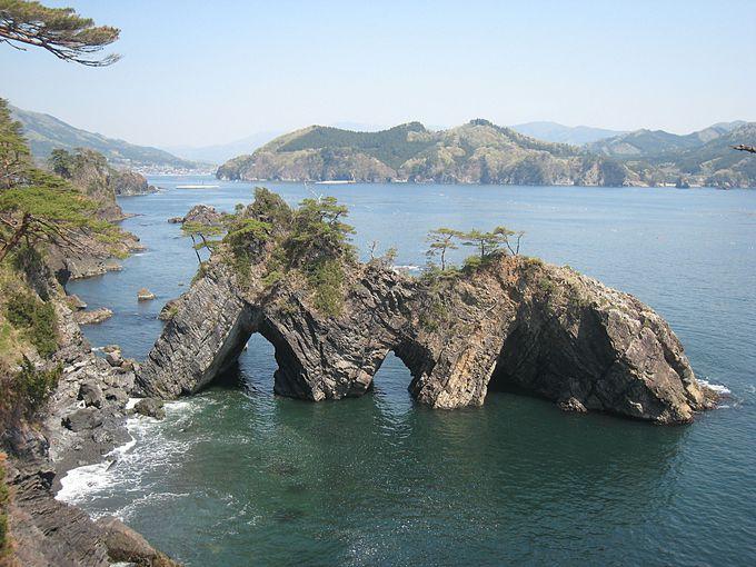岩手県の各自治体でも独自の観光支援策を実施(5)