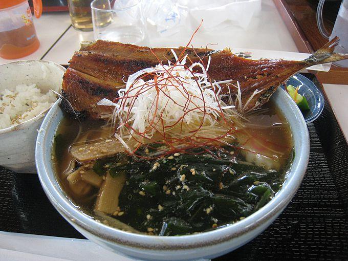 麺好きは岩手観光へ行くべき!個性あふれる「麺グルメ」