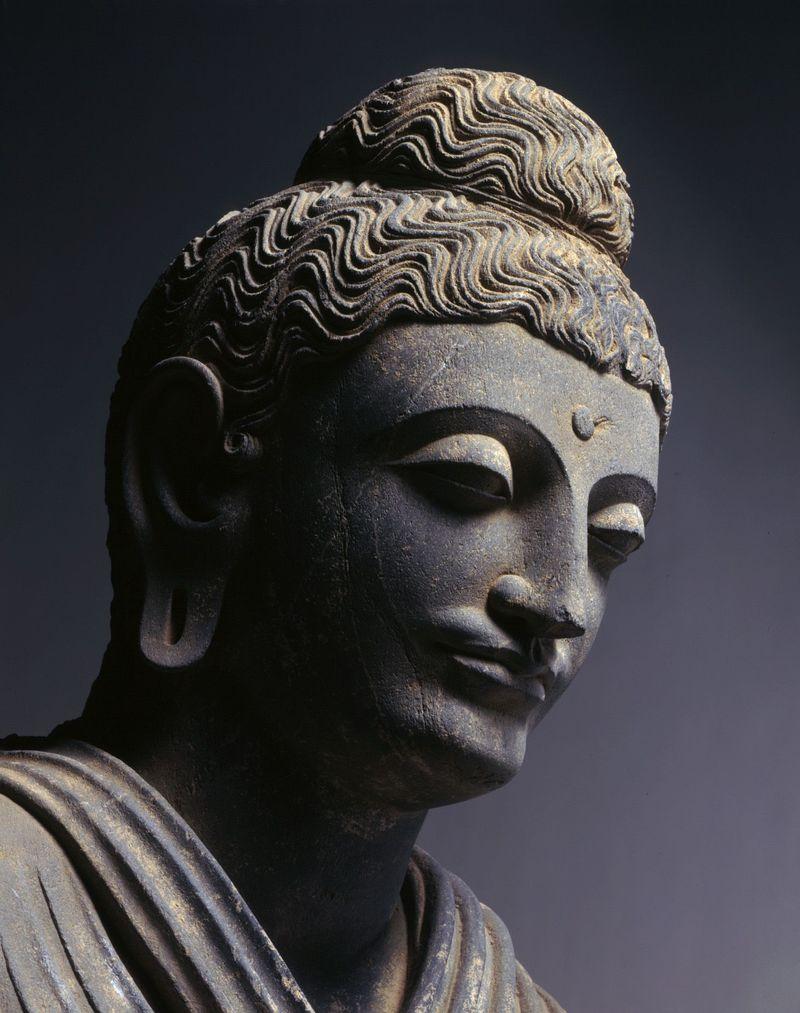 滋賀・信楽でシルクロードの旅?!「MIHO MUSEUM」で古代芸術に触れる