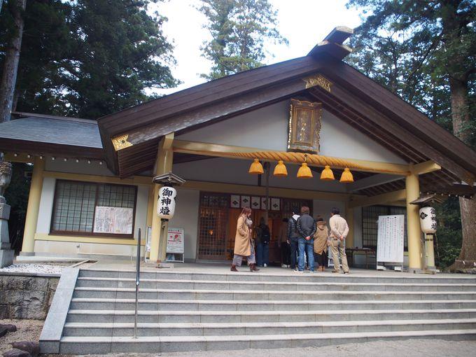 頭の神様として親しまれる神社は全国でここだけ