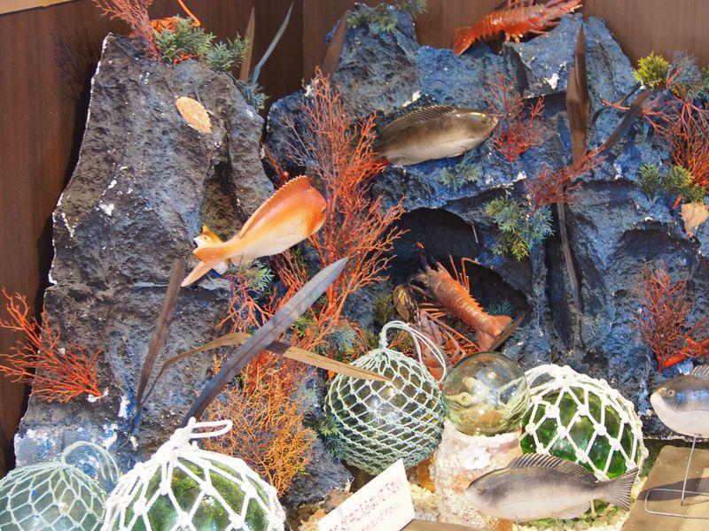 磯遊びに水産体験!志摩市「海ほおずき」には新鮮な感動がいっぱい