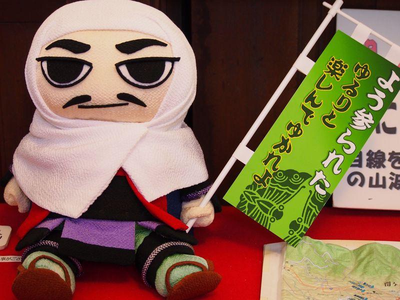 迫力満点!「みなとつるが山車会館」で敦賀祭りの臨場感を体験