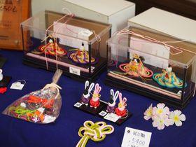 三重「組匠の里」伝統工芸の伊賀くみ紐であなただけのブレスレットを