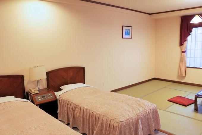10.ホテルグリーンプラザ白馬【長野県】