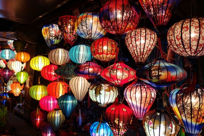 世界遺産もビーチも!ベトナムのおすすめ観光スポット15選