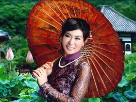 ベトナムで女子旅するなら!女子力アップのおすすめスポット10選
