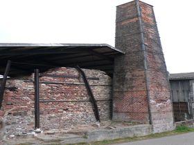 歴史を形として残した、焼き物の街 常滑。「忘れ去られたものたち」にもう一度、光があたった。