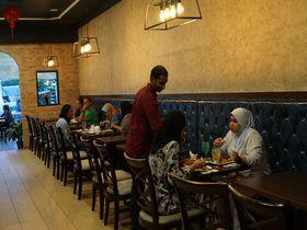 英国の紅茶やスコーンが進化!マレーシア・キャメロンハイランド「Scott's CAFE」