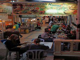 マレーシア有数の高地野菜が美味!キャメロンハイランドのインド料理店3選
