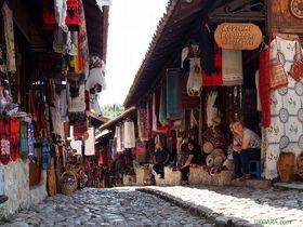 鎖国、無神国家、ネズミ講だけじゃない!未知の国「アルバニア」ってどんな国?