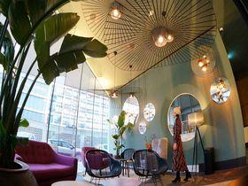リピ決定!アムステルダムのキッチン付ホテル「HOTEL2STAY」