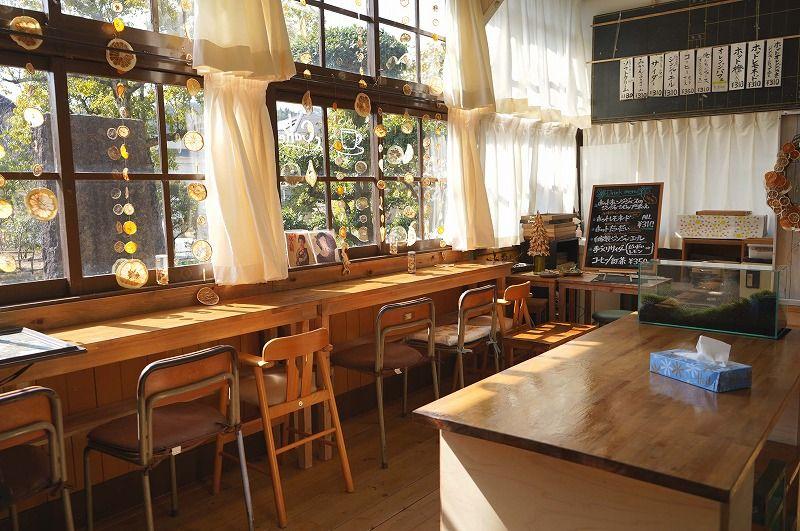 和歌山のおいしいみかん体験なら「秋津野ガルテン」