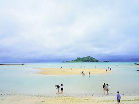 夏に行きたい!韓国のおすすめ観光スポット10選