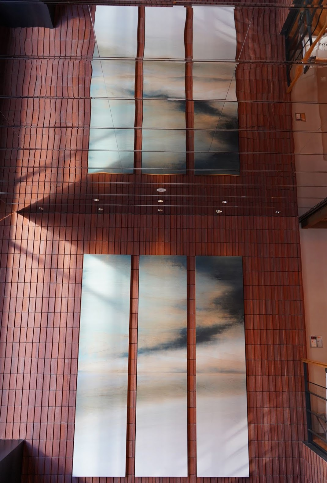 北海道のアートを体験するホテル