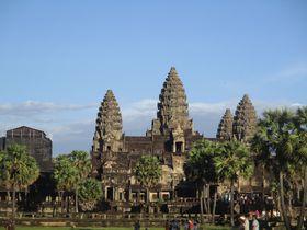カンボジアで体験したい!編集部おすすめのオプショナルツアー10選
