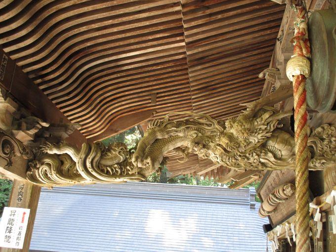 遠州でも有名な古刹・方広寺