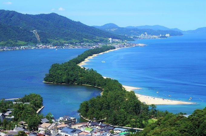 Go To トラベルキャンペーンで京都へ!観光支援策・旅行情報まとめ