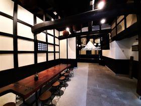 京都府宮津「飯尾醸造」でこだわりの酢を見て!味わって!買って!